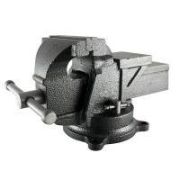 【商品名】H&H リードバイス/万力 【125mm】 HRV-125 補助キーワード: 送料無料 送...