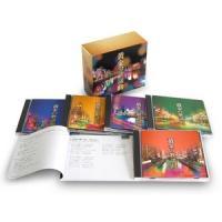 【商品名】邦楽 オムニバス CDアルバム 『黄金の歌謡曲』 (CD5枚組 全90曲) 関連キーワード...