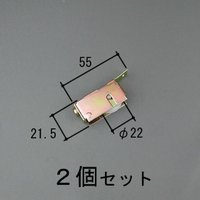 商品色  シルバー(NA)  内容  網戸戸車×2、ねじ×2、  対象商品  高級サッシ桧網戸(19...