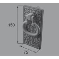 製品色:アンバー色 記号:C8AAB0157 販売終了:00/8 梱包 入数:1 付属品:M5X35...