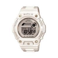 ★ CASIO ( カシオ ) BABY-G ( ベビーG ) ★ BLX-100-7JF ( BL...