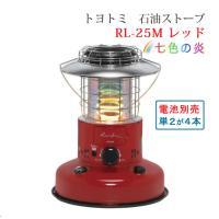 ★ KARCHER 家庭用製品スチームクリーナー SC 1.040(1.512-173.0)   高...