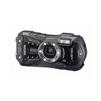 リコーイメージング (ペンタックス/PENTAX) デジタルカメラ WG-50 [WG50]  ●レ...