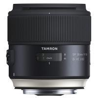 タムロン Tamron 35mm判フルサイズ対応 広角単焦点レンズ SP35mm F1.8 Di V...