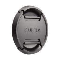 フジフイルム [FUJIFILM] レンズキャップ FLCP-77[FLCP77]  レンズにほこり...