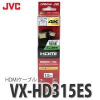 ●HDMIミニ端子とHDMI端子をつなぐケーブルです。