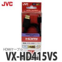 ●HDMIマイクロ端子とHDMI端子をつなぐケーブルです。