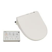 ※東芝【温水洗浄便座】SCS-T260パステルアイボリー貯湯式