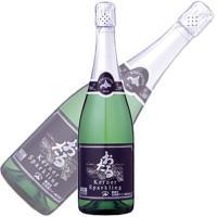 ●リースリングの改良品種としてドイツで開発され、現在は北海道のワインづくりに最適の品種のひとつとして...