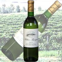 《ワインコメント》 国産ワインコンクールにおいて何度も賞を受賞しており、品質の安定した優等生です。全...
