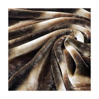 【CALDO NIDO notte(カルドニード・ノッテ)掛け毛布】 ●サイズ:シングル140×20...
