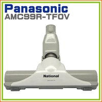 対応する掃除機の型番 MC-F1XA MC-F1XA2 MC-F2XA MC-HF20A MC-K1...