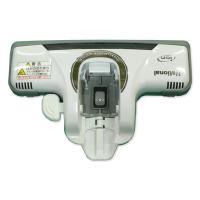 ■対応する掃除機本体型番 MC-P600J MC-S600J-A MC-F500G MC-S66JE...