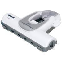 ■対応する掃除機本体型番 MC-P66JE3 MC-P600JX MC-P660DS MC-P500...