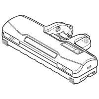 ■対応する掃除機本体型番 MC-PC34AG MC-PA34G-P MC-PA34G-W  ★対応機...