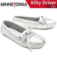 MINNETONKA DRIVING MOC (ミネトンカ ドライビング モック)  ■カラー  ・...