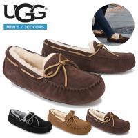 <<商品名 UGG Australia OLSEN>>  ■カラー ・BLA...