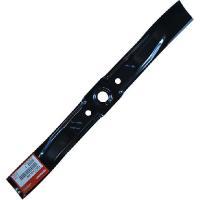 ホンダ歩行型芝刈機 HRS536用替刃 替え刃 品番72511-VG3-000