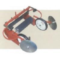 ■用途 平うね用小形マルチ   ■仕様 TMA350は楽ラク耕うんロータDXを併用 65cm幅・10...