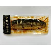 創業300余年老舗の味 にしん棒煮(2本入り)|honke-tsurukisoba|02