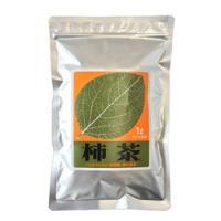 柿の葉茶 柿茶4g×12包セット(国産 無農薬)送料無料
