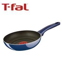 ティファール T-fal  1956年フランスで設立したティファールは、フッ素加工を施した「こびりつ...