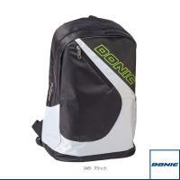  卓球専門店  DONIC[DONIC 卓球バッグ]バックパック ブラスター(FL026)