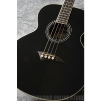 ●DEAN EAB Bass / Acoustic/Electric Bass - Classic ...