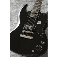 ●Epiphone SG Special  扱いやすく、コストパフォーマンスに優れた人気のSG Sp...