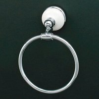 TOWEL RING タオルリング ダルトン 7660 (S:0240)