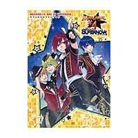 出版社名:KADOKAWA 発行年月:2015年02月 キーワード:マージナル シ アイドル オブ ...