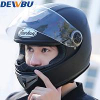ジェットヘルメット シールド付き スヌード付き フルフェイス パイロットヘルメット メンズ レディー...