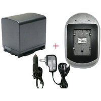 【適用機種】  iVIS HF M32  iVIS HF M31  iVIS HF S11  iVI...