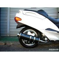 対応車種     SUZUKI/SKYWAVE250[スカイウェイブ](CJ41A) -02 : 商...