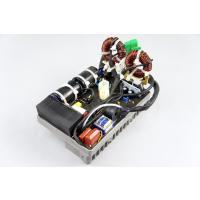 | 対応車種 ai-NET製 発電機 SF-2600F ※弊社販売のSF-2600F専用品です。 弊...