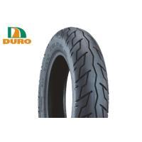 セール特価 DURO デューロ :チューブレスタイヤ 130/90-16 HF261A フロント/リア兼用 ダンロップOEM