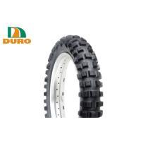 セール特価 DURO デューロ :チューブタイヤ 4.60-18 460-18 HF335 リア用 ダンロップOEM