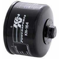 | おすすめポイント 商品特徴: 実績の有るK&N製フィルターを使用したオイルフィルターです...
