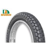 セール特価 ダンロップOEM 4.00-18 400-18 HF308 DURO デューロ フロントタイヤ チューブタイヤ