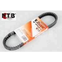 | 商品詳細 商品名:ベルト ドライブ 品番:A6-18.5-674H メーカー:NTB(株式会社丸...