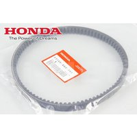   商品詳細 商品名:ベルト ドライブ 純正部品番号:23100-GG2-751 メーカー:HOND...