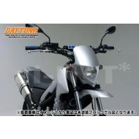 | 対応車種 YAMAHA/ヤマハ ■ TRICKER('04〜'08) 型式:5XT1/5XT2/...