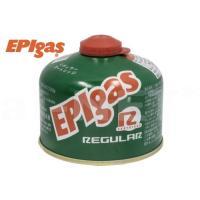   商品詳細商品名:230レギュラーカートリッジメーカー:EPIgas品番:G-7001JAN:49...