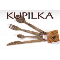 | 商品詳細商品名:クピルカ カトラリーセットメーカー:クピルカ/KUPILKA品番:KU-4000...