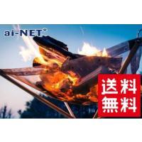 | 商品詳細 メーカー:ティーエヌアール/TNR 商品名:フレイムスタンド 品番:57269 材質:...