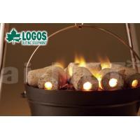   商品詳細商品名:エコココロゴス・ダッチチャコール30メーカー:LOGOS/ロゴス品番:83100...