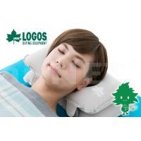   商品詳細 商品名:マルチクッション メーカー:LOGOS/ロゴス 品番:73860015 JAN...
