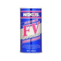 エンジン性能向上剤  S-FV スーパーフォアビークル 化学合成油ベースに、リキッドセラミックステク...