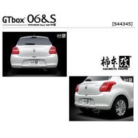 車種:スイフト 型式:DBA-ZC83S 年式:17/1〜 グレード:XG/XL(セーフティパッケー...