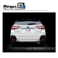 車種:インプレッサXV 型式:DBA-GT7 年式:17/5〜 グレード:2.0i(-L,、-S) ...